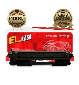 ELKASA Cartridge Toner EL-CF280A