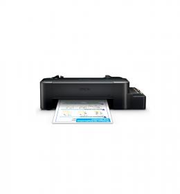 toko printer epson solo