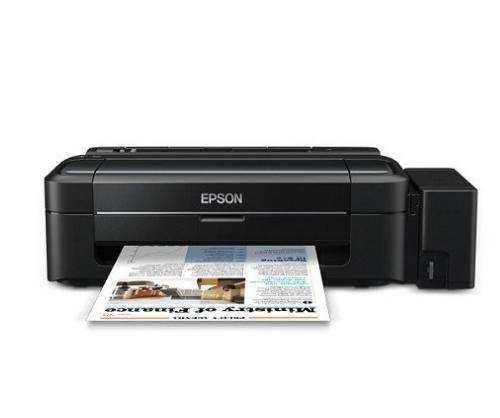 Manxi Group - Jual Printer Epson L310 Murah