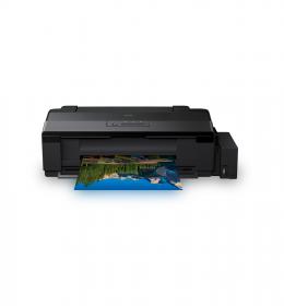jual printer inkjet epson L1800 murah