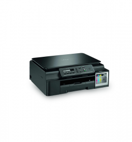 Jual Printer Inkjet Brother J200 Murah