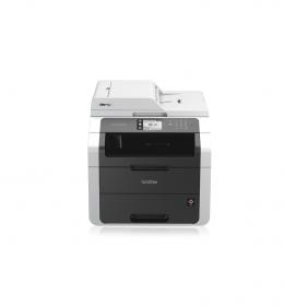 Jual Printer Laser Brother Murah