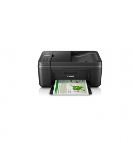 jual printer canon mx497 murah