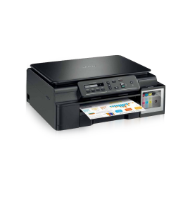 jual printer brother t300 murah