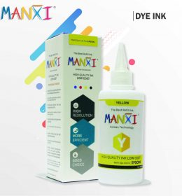 refill tinta printer di solo