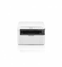 toko printer di solo