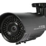 outdoor kamera cctv