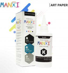jual tinta art paper untuk epson