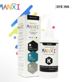 tinta refill printer hp murah