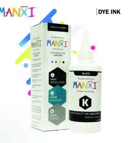 jual refill tinta printer canon di solo