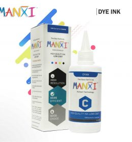 Jual Tinta Printer Canon Murah