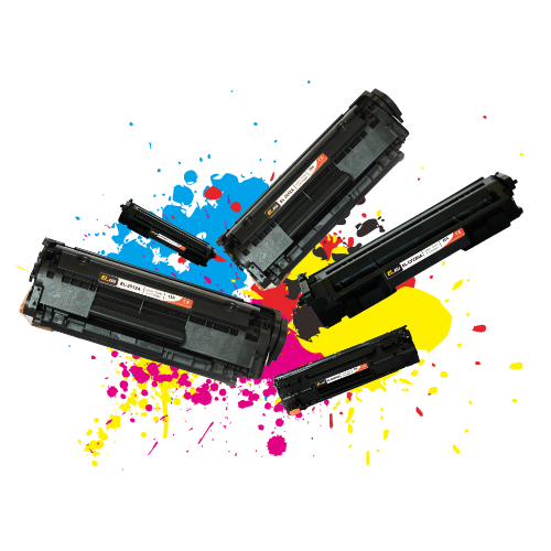 jual cartridge toner murah original
