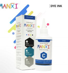 jual tinta refill printer hp murah