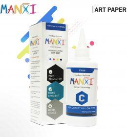 Toko tinta printer - jual tinta art paper epson murah
