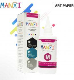 jual tinta refill art paper printer epson murah