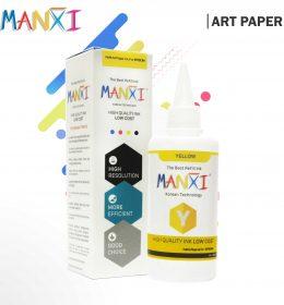 Toko Tinta Murah - jual tinta printer di solo