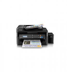 Jual Printer Inkjet Epson L565 Murah