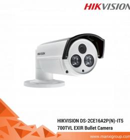 JUAL CCTV MURAH DI SRAGEN MERK HIKVISION