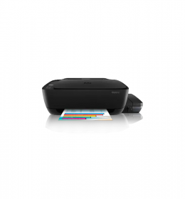 Beli Printer HP GT5820 Murah