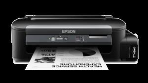 Cetakan Printer