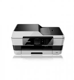 Jual Printer Brother MFC-J3520 Murah