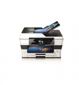 Jual Printer A3 Brother J3720 Murah