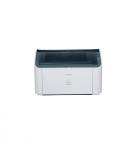 Printer LaserJet Canon LBP-2900 Murah