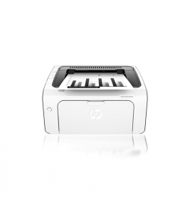 Jual Printer HP M12W Murah