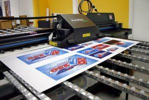 printer untuk usaha kecil