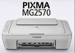 All Of The Live Forever   Masalah Pada Printer Canon Ip2770