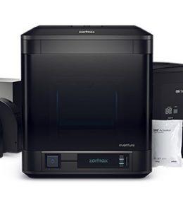 asap printer 3D