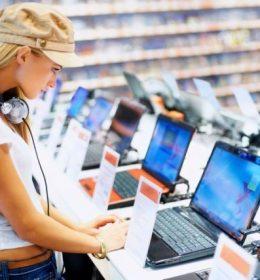 toko laptop murah