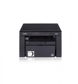 jual printer canon mf3010 murah