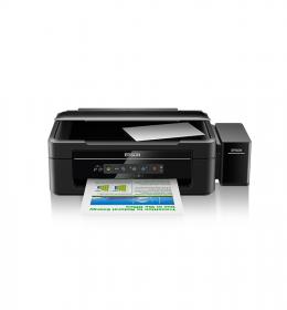 jual printer epson l405 murah