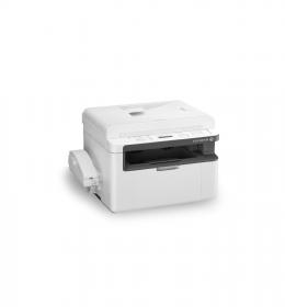 jual printer fuji xerox m115z murah