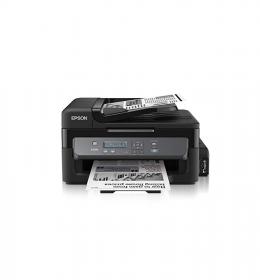 jual printer epson m200 murah