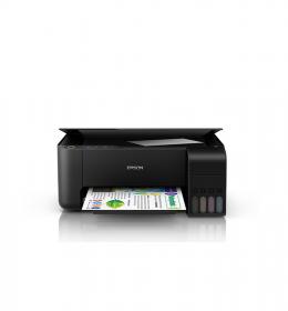 printer epson l3110