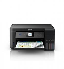 jual printer epson l4160