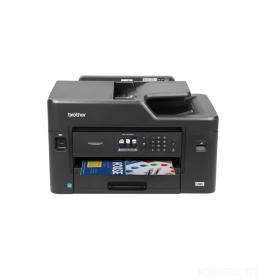 JUAL PRINTER A3 BROTHER