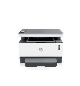 HP Neverstop Laserjet 1200w