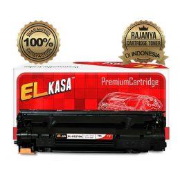 ELKASA Cartridge Toner EL-CE278A