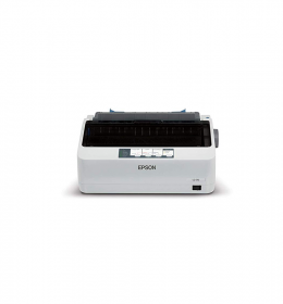 Jual Printer Dot Matrix Epson LQ310 Murah