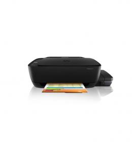 jual printer hp deskjet gt5810 murah