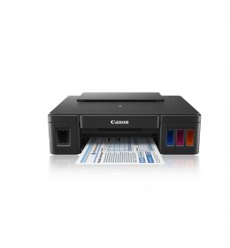 jual printer canon g1000 murah