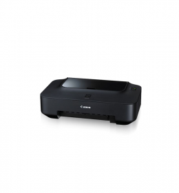 jual printer canon pixma ip2770 murah