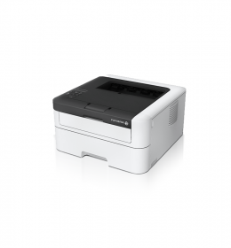 toko printer online terpercaya