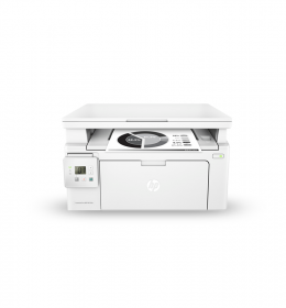 jual printer hp laser murah