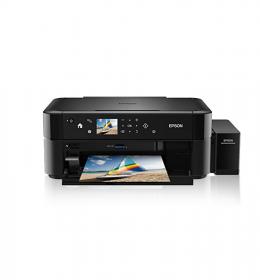 Jual Printer Epson L850 Murah
