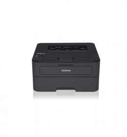 Beli Printer LaserJet Brother HL-L2360