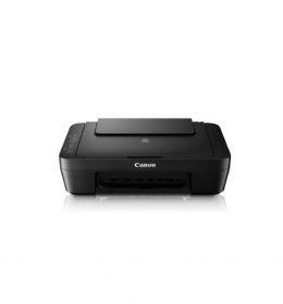 beli printer canon solo